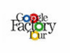 Google_factory_tour