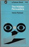 Hidden_persuaders_2