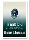 World_is_flat_1