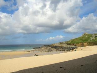 Beach_island