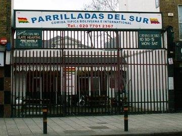 060403_parrilladas