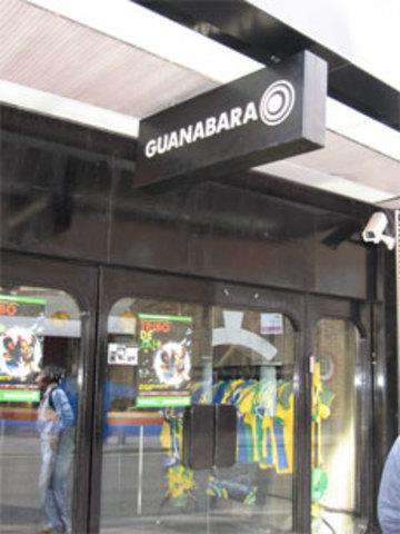 Guanabara2