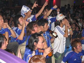 Japan_brazil