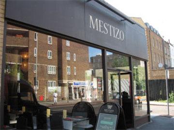 Mestizo_mexican