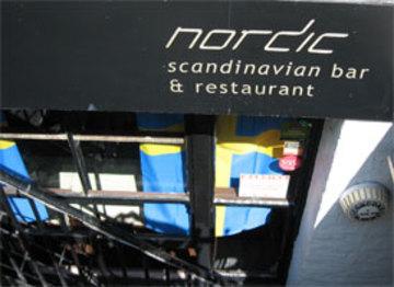 Nordicbarfront