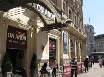 Onanon2