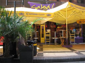 Salsa_latinamericangames